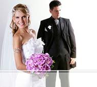 bouquet_escolha02